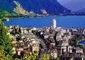 Оффшор Швейцария