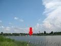 Жилой кирпично-щитовой дом на берегу озера. Беларусь - Изображение #7, Объявление #1600461