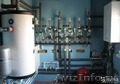 Монтаж отопления водоснабжения и канализации., Объявление #1602208