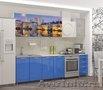 Фабрика ЛИЗАРРО - мебель Вашей мечты на заказ., Объявление #1603072