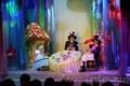 Детский спектакль для детей