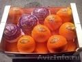 Свежие фрукты оптом - Изображение #2, Объявление #1602199