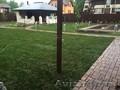 Рулонный газон оптом с доставкой - Изображение #2, Объявление #1603937