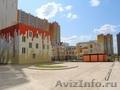Продажа квартир с ремонтом от застройщика в ЖК Зеленоградский - Изображение #3, Объявление #1601851