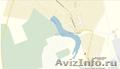 Жилой кирпично-щитовой дом на берегу озера. Беларусь - Изображение #6, Объявление #1600461
