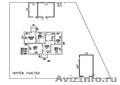 Жилой кирпично-щитовой дом на берегу озера. Беларусь - Изображение #3, Объявление #1600461