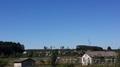 Жилой кирпично-щитовой дом на берегу озера. Беларусь - Изображение #4, Объявление #1600461