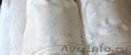 втулки фторопластовые, кольца, фторопласт купим неликвиды по россии, Объявление #1601741