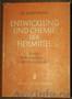 Иностранная литература по органической химии,  историческая подборка (1952-1985)