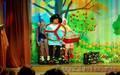 Увлекательные детские спектакли