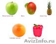 Быстрая доставка на дом свежих фруктов и овощей в Москве., Объявление #1601177