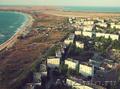 2-х.комн. квартира Крым - Изображение #2, Объявление #1601846