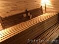 Коттедж на сутки, Ногинск  Московская обл. - Изображение #2, Объявление #1608353