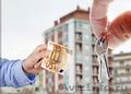 Продать квартиру через риэлтора выгодно