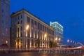 Строительство,  продажа и ремонт недвижимости в Москве и МО.