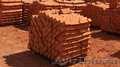 Стройматериалы. Кирпич, блоки, смеси - Изображение #5, Объявление #1606592