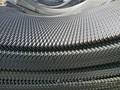 Труба лист,  металлопрокат,  сталь 09г2с,  ст.3,  сталь 20,  резка