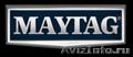 Сервисный центр Maytag