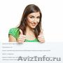 Качественно заполню сайт товарами и размещу объявления на досках