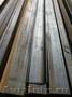 Швеллер горячекатанный сталь 09г2с сталь 3сп,  8240