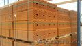 Стройматериалы. Кирпич, блоки, смеси - Изображение #9, Объявление #1606592