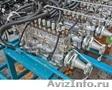 Тнвд для Камаз Bosch 0402698818 Евро-3