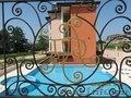 Продажа апартаментов в Болгарии