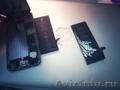 Ремонт iphone,  возможен выездной