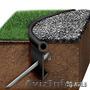 Бордюр Кантри все цвета 1000.2.11-пластиковый - Изображение #2, Объявление #1610684