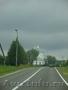 Продаю участок в Московской области , газовая магистраль рядом, Объявление #1610403
