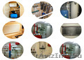 Услуги монтажа отопления и водоснабжения., Объявление #1610328
