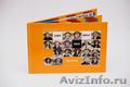 Выпускные альбомы. Институт. Школа. Детский сад., Объявление #1616112