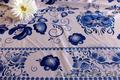Печать на синтетических тканях. Собственное производство - Изображение #3, Объявление #1615100