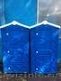 Новая туалетная кабина Ecostyle - экономьте деньги!, Объявление #1615144
