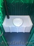 Новая туалетная кабина Ecostyle - экономьте деньги! - Изображение #2, Объявление #1615144