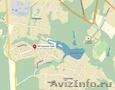 """Продам таунхаус 260м в КП премиум класса """"Суханово Парк"""".  - Изображение #9, Объявление #1576202"""