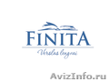 Услуги виртуального офиса в Литве, Объявление #1617068