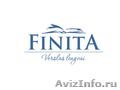Продаем лицензированные транспортные компании в Литве, Объявление #1617071