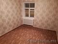 Просторная комната 15.2 кв. м в уютной 3-к квартире