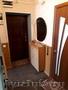 Просторная комната 15.2 кв. м в уютной 3-к квартире - Изображение #2, Объявление #1618211