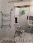 Просторная комната 15.2 кв. м в уютной 3-к квартире - Изображение #3, Объявление #1618211
