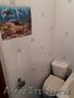 Просторная комната 15.2 кв. м в уютной 3-к квартире - Изображение #4, Объявление #1618211
