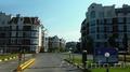 """Продам таунхаус 260м в КП премиум класса """"Суханово Парк"""".  - Изображение #6, Объявление #1576202"""