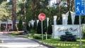 """Продам таунхаус 260м в КП премиум класса """"Суханово Парк"""".  - Изображение #10, Объявление #1576202"""