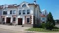 """Продам таунхаус 260м в КП премиум класса """"Суханово Парк"""".  - Изображение #7, Объявление #1576202"""