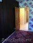 3 комнатная квартира 29км от Москвы - Изображение #5, Объявление #1484315