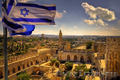 Уборка квартир и коттеджей в Израиле