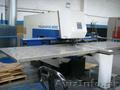 Продаем штамповочные станки Trumpf Trumatic 200,  500,  1000,  2000,  3000,  5000.