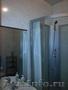 Уютная комната на Щукинской на сутки и по часам - Изображение #3, Объявление #1436636