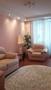 Продажа 1 -комнатной квартиры г.Реутов МО